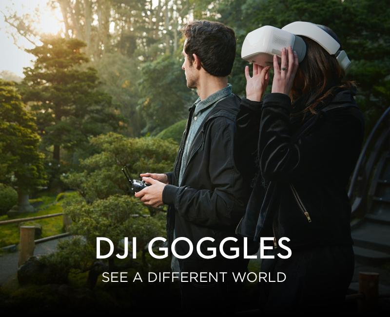 dji-goggles-1.jpg