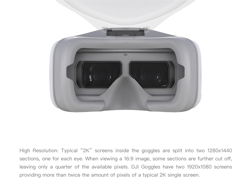 dji-goggles-5.jpg